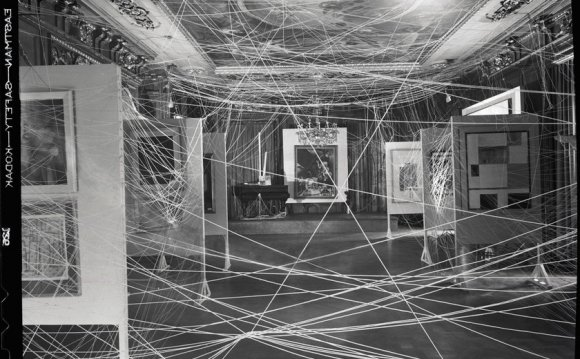 Marcel Duchamp Gallery