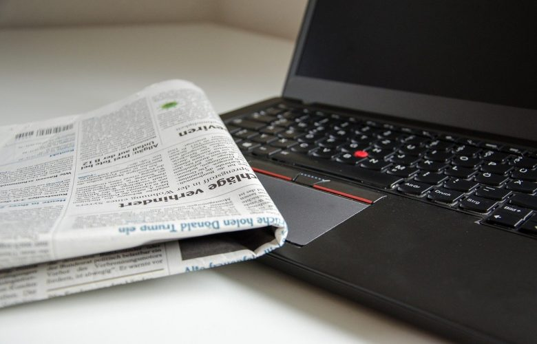 News sites and their benefits for the curious ones