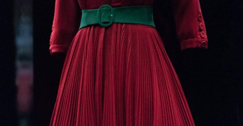 Pourquoi je choisis des robes vintages ?